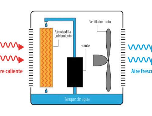 CV RADIO. Bioclimatización con Edgar Lorenzo, investigador de la Universidad Politécnica de Valencia