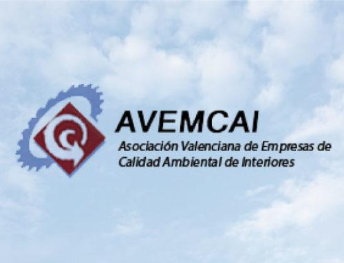 CV RÀDIO. Espai de bioclimatización amb José Manuel Felisi de l'Associació Valenciana de Qualitat de l'Aire (AVEMCAI)