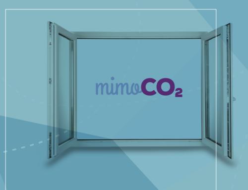 Impacte de la qualitat de l'aire interior en la salut humana