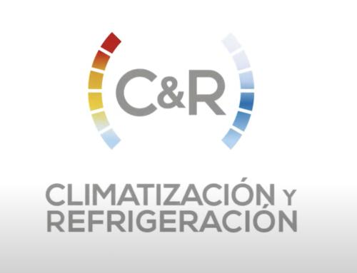 El sistema del botijos tiene su espacio en el sector de la Bioclimatización sostenible en la Feria de climatización 2021